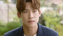 [Risky Romance]EP32,Kim Jin-yup, get permission from Jeon-min for Ji Hyun-woo surgery.사생결단 로맨스20180917
