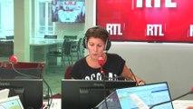 Les actualités de 18h - Perpignan : Marie Bonheur, amnésique, a retrouvé son identité