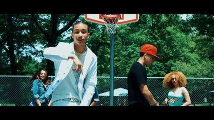 Roly Kingswag X Papi Wilo - Sueños de Amores [Official Video]