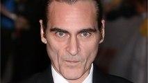 "Todd Phillips Reveló La Primera Imagen De Joaquin Phoenix Como ""The Joker"""