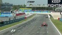05 GP ESPAGNE 2010 p6