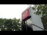 Niner Bikes Headquarters Tour & Exclusive Prototype Sneak Peek