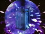 Doctor Who (Doctor Who Classic) S26 - E01
