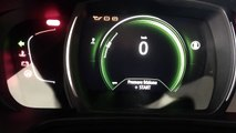 Renault Kadjar - Reset Service Oil Light - Vidéo dailymotion