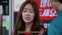 Cả Đời Làm Mẹ Tập 51 - Phim Lồng Tiếng - Ca Doi Lam Me Tap 51 - Ca Doi Lam Me Tap 52