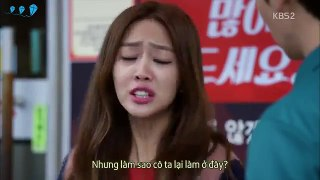 Ca Doi Lam Me Tap 51 Phim Long Tieng Ca Doi Lam Me Tap 51 Ca