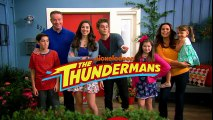 iCarly, Thundermans & Danny Phantom Theme Songs Remixed! | Beatbox Remixes | Nick