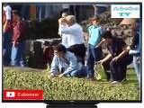 mout dyal dahk (فيديو مضحك)موت ديال الضحك (فيديو مضحك) (480p_30fps_H264-128kbit_AAC)