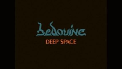 Bedouine - Deep Space