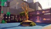 Best Emmys 2018 Red Carpet Fashion
