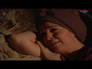 عمران عم ينتقم من الاغا شوفو شو عمل في الاغا ـ مسلسل العوسج ـ سلمى المصري ـ اسعد فضة mp4