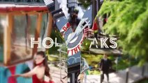 Hollyoaks 18th September 2018 Hollyoaks 19th September 2018 Hollyoaks 20th September 2018