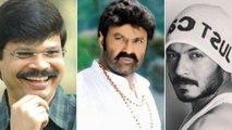 Bigg Boss Season 2 Telugu : Kaushal Gets Offer From Boyapati Srinu
