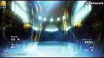 Nightcore - Sword Art Online II Absolutely Sword Opening2  ソードアート・