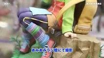 予約開始!【ヤマノススメ サードシーズン あおい】プラム(PLUM)  figure review