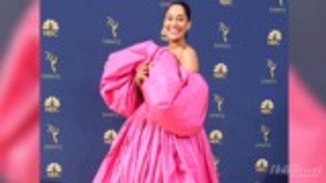 2018 Emmys: The Full Fashion Roundup   THR News