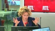 """Démission de Bruno Julliard : """"Anne Hidalgo touchée, mais pas coulée"""", note Alba Ventura"""