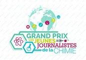 Grand Prix Les Jeunes Journalistes de la Chimie 2018 : Épisode 2