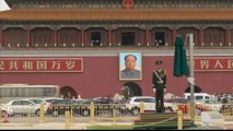 US slaps tariffs on $200bn of China goods as trade war escalates