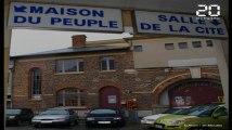 Rennes: Occupée en 2016 pendant les manifestations contre la loi Travail, la salle de la Cité va rouvrir ses portes fin 2019 à Rennes