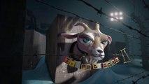 I, pet goat II full original version - video dailymotion