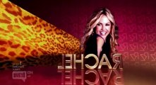 The Rachel Zoe Project S03 - Ep06 The Oscars and Figure Skater - Johnny... HD Watch
