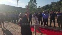 Pa Koment - Prishja e ndërtimeve pa leje në Jalë - Top Channel Albania - News - Lajme