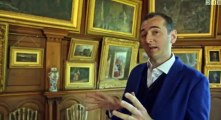 Britains Lost Masterpieces S02 - Ep04 Arbroath -. Part 02 HD Watch