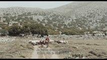 ZAGROS Trailer - Release-Sortie- 15.11.2017
