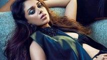Actress Aditi Rao Hydari Talks About Maniratnam