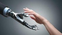 Il MISE lancia una call per esperti: obiettivo, creare un team per lo sviluppo dell'AI