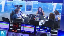 """La solution : """"Plateforme Siinaps"""", une plateforme de financement des entreprises de Paris-Saclay"""