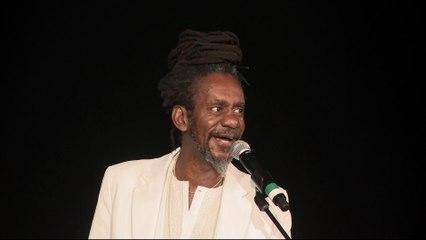 Luiz Melodia - Congênito