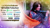 naghma afghan song - video dailymotion
