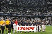 Les tops et les flops des matches de Lyon en Ligue des champions - Foot - C1 - OL
