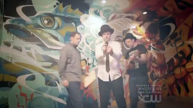 Penn & Teller Fool Us S05 - Ep03 HD Watch