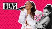Are You Saying Ariana Grande Correctly?