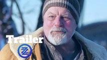 Knuckleball Trailer #1 (2018) Michael Ironside, Munro Chambers Thriller Movie HD