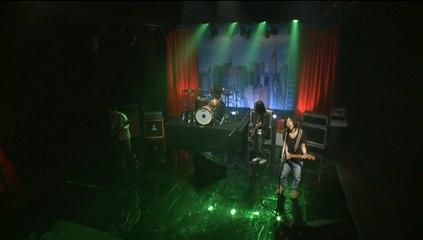 Straightener - Hitsuji no mure wa oka wo noboru