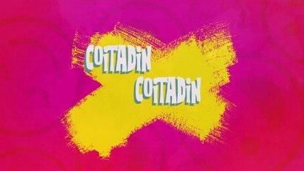 Dalto Max - Coitadin