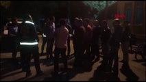 Kocaeli - Polis Kılığında Tır'ın Önünü Kesip, 5 Milyon TL'lik Madeni Çaldılar