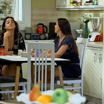 Istine i Lazi 2 sezona 2 epizoda HD