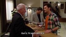 Boris & Tobias Episode 2998