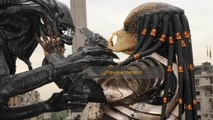 'Predator' Cinematographer Reveals Van Damme Easter Egg