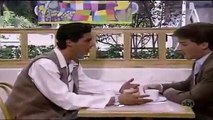 Maria do Bairro Episode 82 Maria do Bairro Episode 83 Maria do Bairro Episode 84