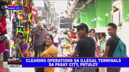 Pasay City Resource   Learn About, Share and Discuss Pasay