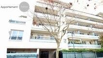 A louer - Appartement - Asnieres sur seine (92600) - 3 pièces - 66m²