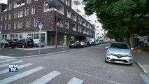 Strasbourg: un homme de 58 ans mis en examen pour l'assassinat d'une jeune femme