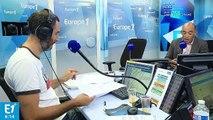 Sommet de Salzbourg : quelles sont les différentes vagues d'immigration en Europe ?