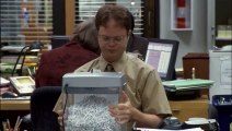 The.Office S01E02 -Diversity Day